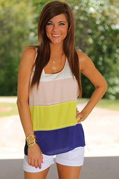 $37.00 | Posted to Essence of Spring! by The Mint Julep Boutique on Wanelo, the world's biggest shopping mall.