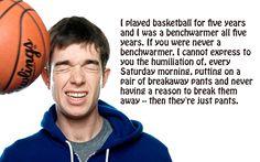 12 Killer John Mulaney Stand-up Jokes from Sight Gags