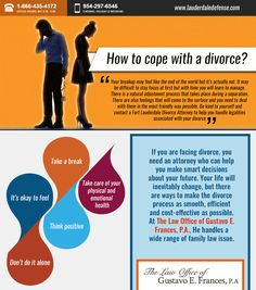 A knowledge attorney in florida will analyze your case and help you if you are facing divorce you need an attorney who can help you make smart solutioingenieria Gallery