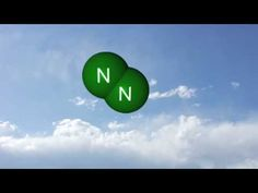 In this section of the lesson students explore the nitrogen cycle by participating in The Nitrogen Cycle Game. (This activity was developed by Lisa Gardiner of the UCAR Center for Science Ed Science Chemistry, Physical Science, Science Education, Earth Science, Life Science, Biology Classroom, Biology Teacher, Teaching Biology, Science Videos