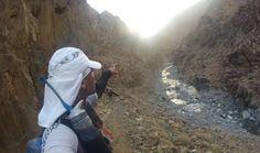 Ultra Trail, Adventurer