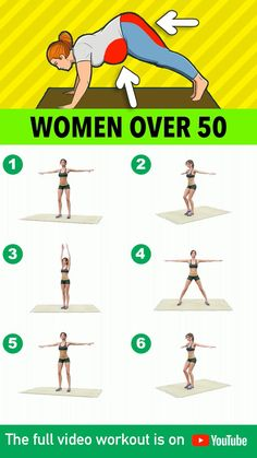 Workout Videos For Women, Gym Workout Videos, Gym Workout For Beginners, Fitness Workout For Women, Fitness Workouts, Pilates Workout, Fitness Pilates, Woman Workout, Fitness Women