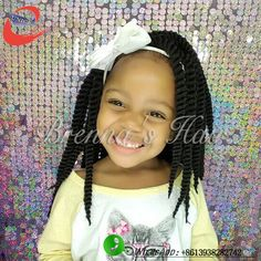 http://www.aliexpress.com/store/product/12-16-24-Synthetic-braiding-hair-havana-mambo-twist-crochet-hair-crochet-twists-hair-extensions-free/1960805_32661189878.html