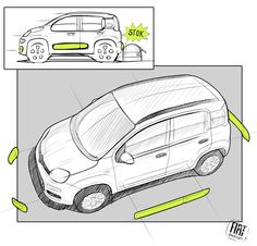 http://www.italiantestdriver.com/wp-content/uploads/2011/10/Nuova-Fiat-Panda-Design-Story-15.jpg