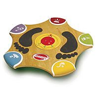 Educational Toys, Games and Specialty Toys - Buy Online at Fat Brain Toys. active toy set