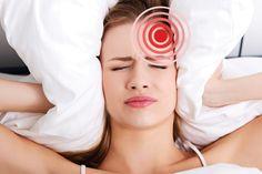 Migrénu asi zažila většina znás. Je to chronické onemocnění, kdy postižený trpí opakovanými mírnými až silnými bolestmi hlavy, často ve spojitosti s řadou příznaků nervového systému. Podle výzkumů migrényzažívá migrény kolem15 % populace, což je celosvětově přibližně 1 miliarda lidí, přičemž jsou do toho zahrnuty i děti. Průvodními příznaky migrény jsou kromě pulzující bolesti hlavy …