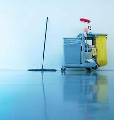Commercial Cleaning Commercial Cleaners, Commercial Cleaning Services, Office Cleaning, Gold Coast, Clean House