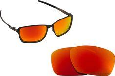 2dd6c227a3 Fits Oakley Tincan. Oakley FramesRay Ban SunglassesMirrored ...