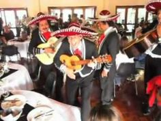 MUSICOS LATINOS MEXICANOS Tel:(11)3333-3697