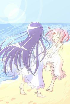 ★~ drawing by ~★ ★° Literature Club, Best Memories, Shoujo, Fairy Tail, Anime Art, Fan Art, Twitter, Drawings, Cute