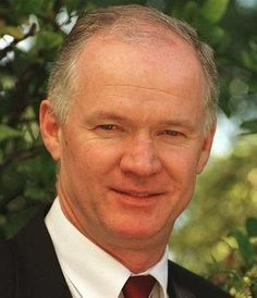Very sad to hear of the passing of Wayne Goss. Wayne was a truly inspirational Labor reformer who did much to modernise Queensland. His enduring legacy that changed our State forever is something we should all be proud of as Labor Party members.