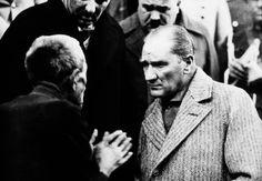 Ataturk-1930