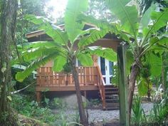 Puerto Rico Guest House, Naguabo