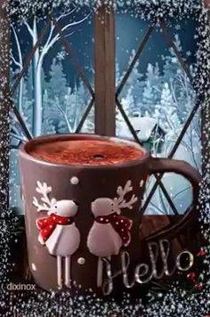 weihnachtsbilder weihnachten Feliz Navidad Doctor y mis mejores deseos para su familia! Un abrazo! Merry Christmas Wishes Text, Animated Christmas Tree, Xmas Gif, Merry Christmas Pictures, Christmas Scenery, Christmas Dance, Xmas Greetings, Merry Xmas, Christmas Time