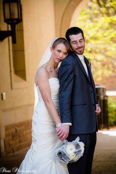 couple-  Shari Photography