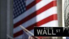 Caterpillar dan 4 Perusahaan Utama AS Dorong Bursa Wall Street