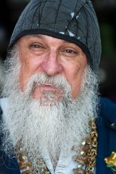 1000+ images about long beards on Pinterest | 7 year olds ... Old Man Fake Beard