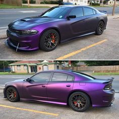 """The very popular Camrao A favorite for car collectors. The Muscle Car History Back in the and the American car manufacturers diversified their automobile lines with high performance vehicles which came to be known as """"Muscle Cars. Mclaren P1, My Dream Car, Dream Cars, Dodge Charger Hellcat, Dodge Challenger, Dodge Muscle Cars, Car Goals, Automobile, Mustang Cars"""