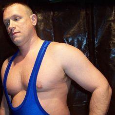 muscle wrestler GLOBALFIGHT DVDs