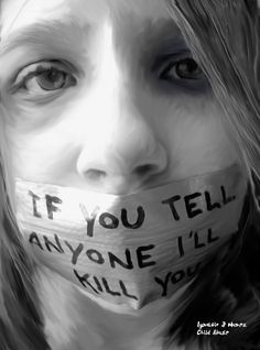 How educated do you think children are in regards to abuse and violence. Trauma, Le Cri, Abuse Quotes, Religion, We Are The World, Abusive Relationship, Human Trafficking, The Victim, Domestic Violence