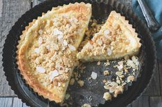 Pie, Baking, Sweet, Food, Cakes, Torte, Candy, Cake, Cake Makers