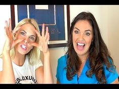 Learn how to get a golden smokey eye with @carliestylez and LORAC #UNZIPPEDGOLD Palette.