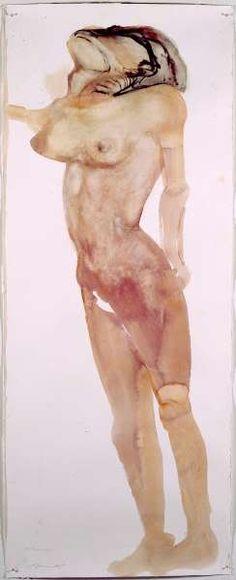 Marlene Dumas #art