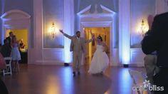 A wedding film by Optic Bliss of a heartfelt wedding at The Texas Federation of Women's Club (The Mansions). www.opticbliss.net #Weddingvideo #Austin #TheMansion #AustinWeddingVideo #AustinWeddingVideographer #AustinWedding #TexasFederationofWomenClub