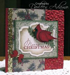 2010 Chirstmas Cards