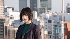 #keyakizaka46 平手友梨奈
