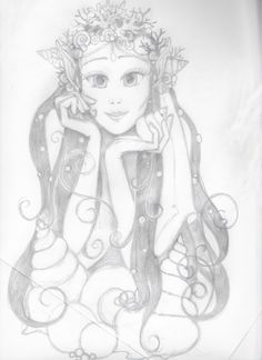 by now just a sketch Sketch, Princess Zelda, Sea, Artwork, Fictional Characters, Sketch Drawing, Work Of Art, Sketching, Fantasy Characters