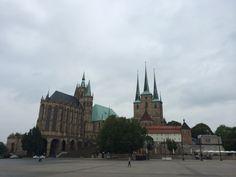 3.9. Erfurt
