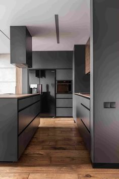 Chic apartment design of a men& apartment - Chic apartment design of a men& apartment -