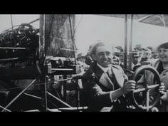 Panama Pacific International Exposition Closing Day 1915 Past-Tele-News: http://youtu.be/U6KVz655szc #Frisco #newsreel #SanFrancisco