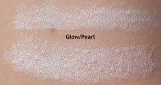 ELF Studio Eyeliner Shadow Stick Glow/Pearl eyeslipsface.com