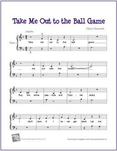 Can play this...gonna learn Rock Me by One Direction when i get the chance....