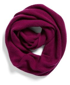 """""""Cashmere Scarf❤"""" by woahitsmadiison on Polyvore featuring Halogen"""