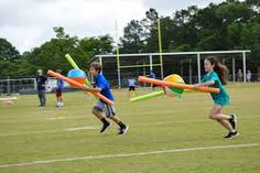 Image result for field day games