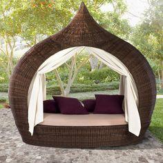 Why Teak Outdoor Garden Furniture? Outside Furniture, Backyard Furniture, Best Outdoor Furniture, Home Furniture, Furniture Design, Modern Furniture, Rustic Furniture, Furniture Makeover, Antique Furniture