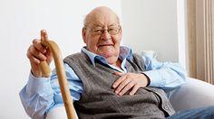 older adults - Buscar con Google