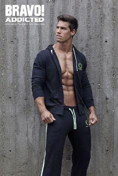 Addicted Sportswear 2015.