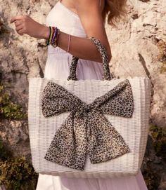 #summerbag #limoni