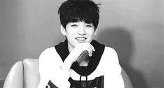#wattpad #fanfic En dónde Kim SeokJin tiene un hijo adolescente y Kim Namjoon es un codiciado padre soltero con dos grandes dolores de cabeza.   - BTS/chicoxchico. - Apariciones de otras bandas kpop.  #1000 en Fanfic 26.06.16 #971 en Fanfic 29.06.16 #779 en Fanfic 07.07.16