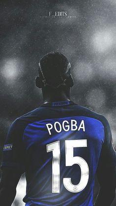 Paul Pogba-Very hard France Football, World Football, Football Fever, Sport Football, Pogba Wallpapers, Premier League, Ronaldo, Vive Le Sport, Soccer Pictures
