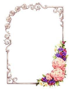 포토샵 프레임 테두리 이미지 104개 : 네이버 블로그 Frames, Crown, Jewelry, Pictures, Corona, Jewlery, Jewerly, Frame, Schmuck