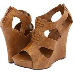 I like these...