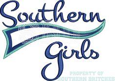 Arkansas Razorbacks Arkansas Bowl Game by SouthernBritches on Etsy