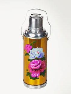 garrafa-termica-vintage