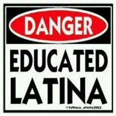 #latina #mexicana #proud #herit   ag    e