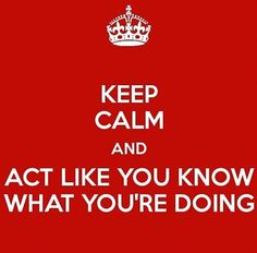 keep calm quotes | keep calm Keep Calm Quotes